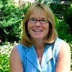 Allison Basile