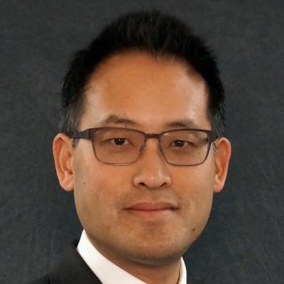 David Kan, MD