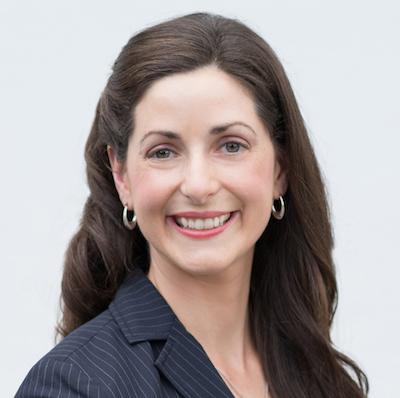 Laura Houston MD