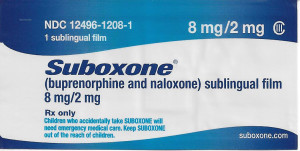 suboxone_film_packet