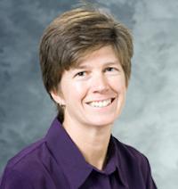 Kathy Oriel, MD