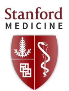 StanfordMedicine