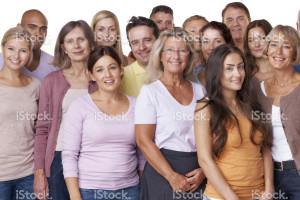 stock-photo-22659838-happiness-in-diversity