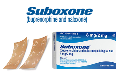 suboxone treatment for opioid dependence Suboxone treatment for opioid dependence helps persons with opioid dependence achieve detoxification and breaks dependence by filling opioid receptors to prevent.